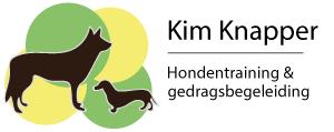 Kim Knapper